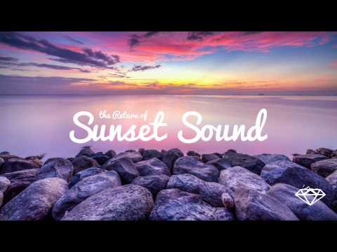 Henry Green x Kygo - Electric Feel Doonwest Edit