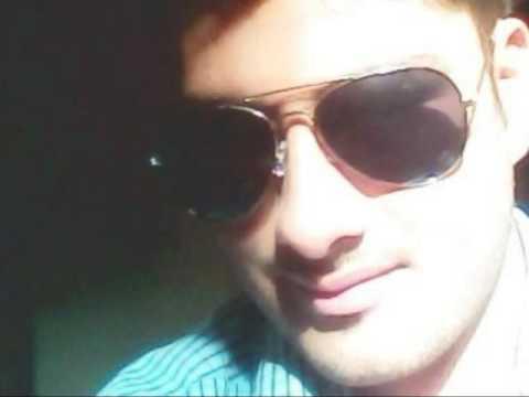 Jai ho kumaon jai ho gharwal by SANJAY.NEOLIA