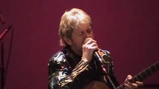 Yes Guest: 2/16/07 - Paul Green School of Rock (ft. Jon Anderson) - Starship Trooper