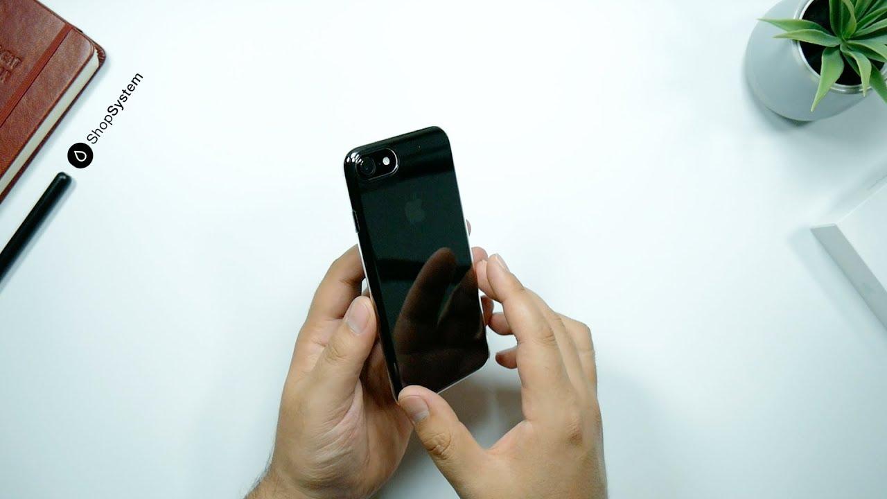 coque zero 5 iphone