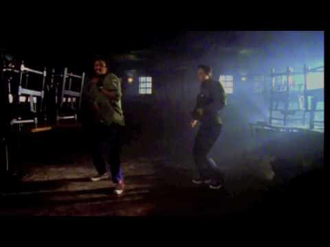 Vusi Khumalo   Dusk to Dawn the music video