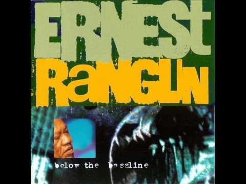 Ernest Ranglin - King Tubby Meets The Rockers