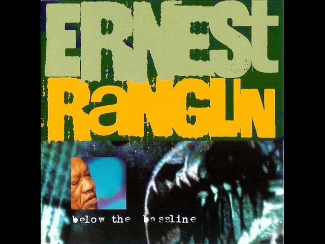 ernest-ranglin-king-tubby-meets-the-rockers-kingrizlaa