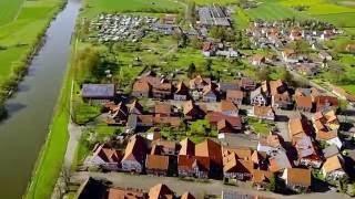 Oedelsheim