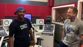 DJ RHUIVO ENTREVISTA. Novos Talentos FUNK DE BH TRADIÇÃO NO FUNK