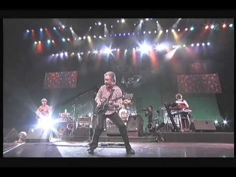 画像: CASIOPEA 3rd ASAYAKE www.youtube.com