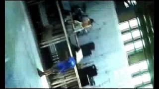 Смотреть клип Guano Apes - Electric Nights