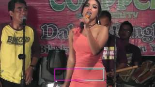 Download Mp3 Istana Bintang Maya Sabrina Romansa Couppel Community