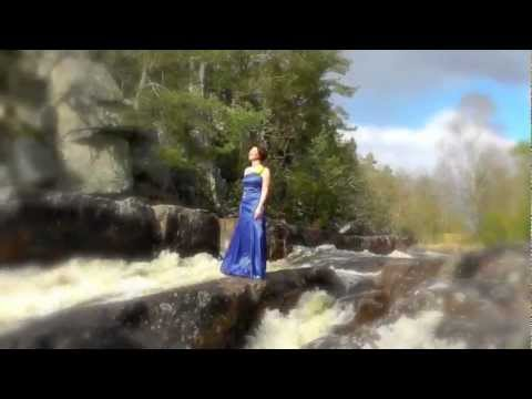 Pia Fridhill - Vårvindar friska