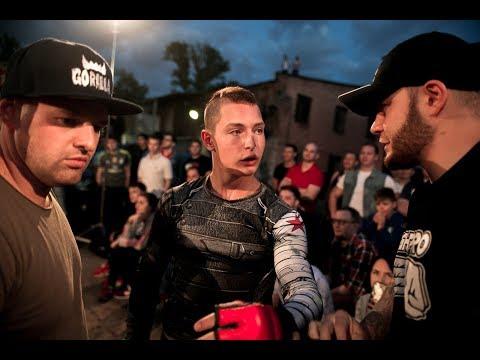 Видео Букмекерская контора бокс для