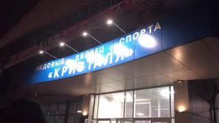 Шоу #цветнастроения Филиппа Киркорова