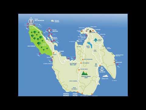 GUIDE BOOK SAIL SABANG 2017 | Dinas Kebudayaan dan Pariwisata Aceh