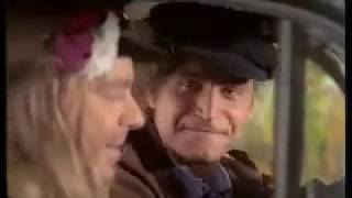 Леонид Агутин - Песня о шофере