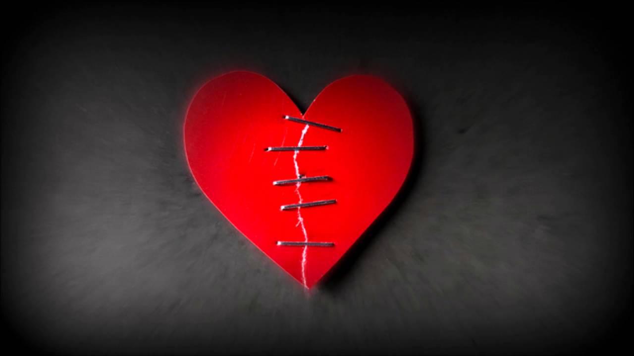 Открытки мое сердце разбито, открытки