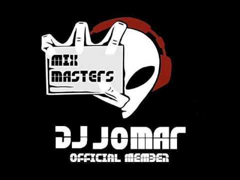 Call Me Maybe ( Jomar Remix )