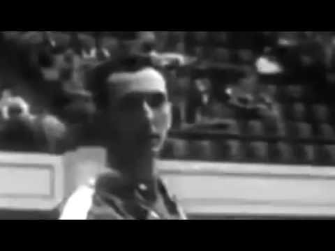 The Legend of Bob Cousy