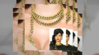 Alter ego accessories Thumbnail