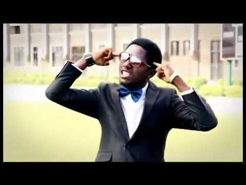 Download peace video ahmed x ray ft adam zango,buzu,phlame and skillz