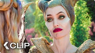 Aurora Wants To Get Married Movie Clip - Maleficent 2: Mistress of Evil (2019)