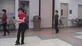 核桃土風舞社http://www.iaecenter.com/folkdance.
