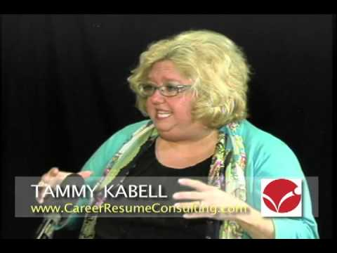 5 Tips to Getting Six Figure Jobs - New Landings Job Chat - Guest Tammy Kabell