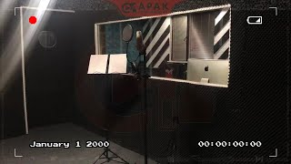 Müzik stüdyo kiralama fiyatları