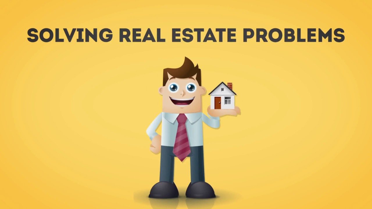 We Buy Houses Orlando - Sell Your House Fast (Jack BUY$ Houses - Orlando)