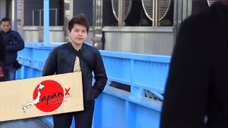 JapanX : EP05 - 1/4 | TOKYO แหล่งท่องเที่ยว Oedo Onsen Monogatari