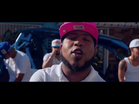 Chimbala - To Lo GOGO - Video Oficial by Freddy Graph 👇Dale Clip