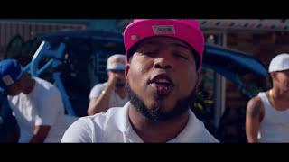 Смотреть клип Chimbala - To Lo Gogo