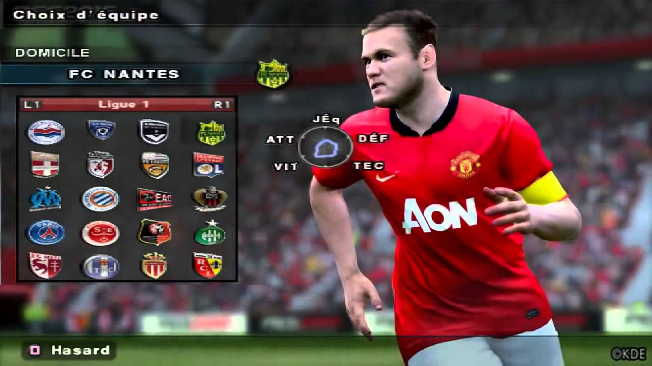 Fifa 14 Red Card Patch - developersboomer