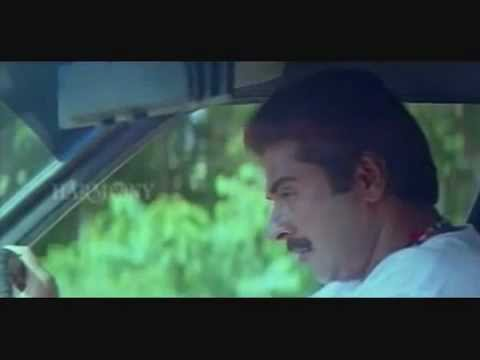 Dhruvam malayalam movie BGM