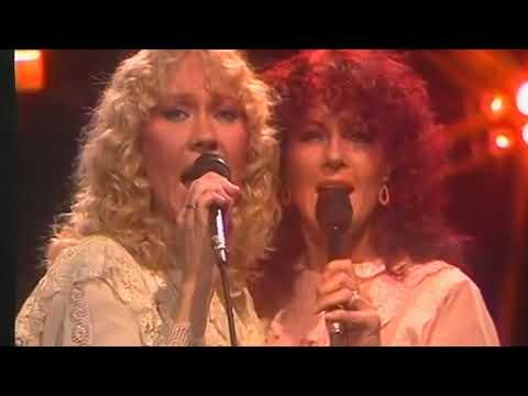 ABBA - Live 1981. ▶28:37