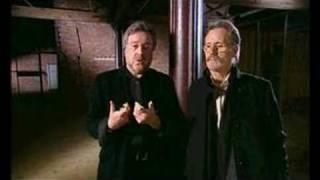 Brian & Michael The Matchstalk Men ~ Greatest One Hit Wonders