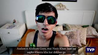 How to be famous on Youtube: Ducky Bhai vs. Scam Iblees