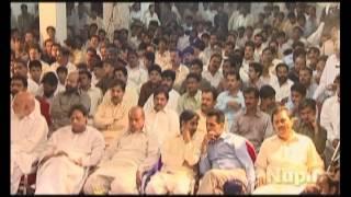 Hathan Utte Mehndi - Attaullah Khan - S. M Sadiq - Punjabi Hit Songs