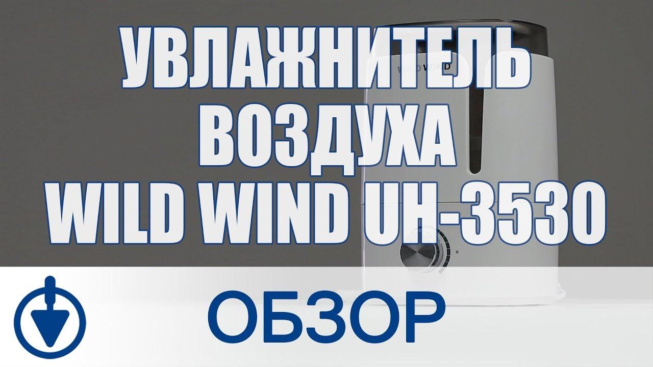 Обзор на набор колес для паркета/ламината БЮРОКРАТ CastorSet3850 .