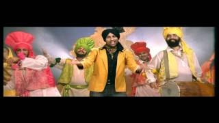 Dilbag Chahal | Desh Punjab | Original Full HD Song | Gani De Manke