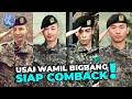 Perubahan Member BIGBANG Dari Masa Ke Masa!!