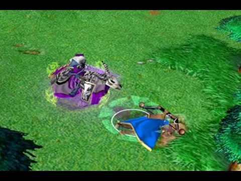 Sylvanas world of warcraft hmv - 3 10