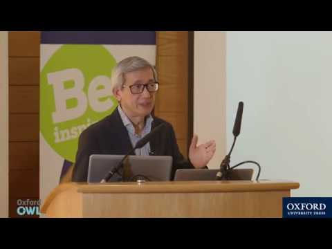 Raising the Bar in Mathematics - Dr Fong Ho Kheong (Keynote)