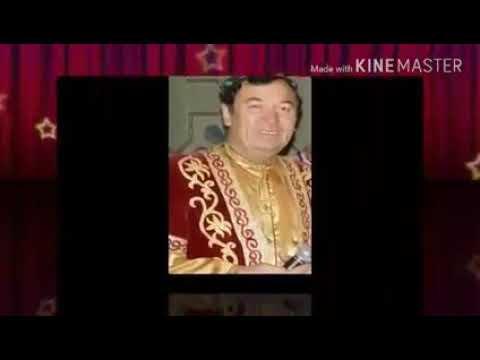 МУРАТ МАМЕТБАКИЕВ ВСЕ ПЕСНИ СКАЧАТЬ БЕСПЛАТНО