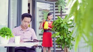 Thái Nguyên Tower - Vị Trí Độc Tôn - Khởi Nguồn Thịnh Vượng