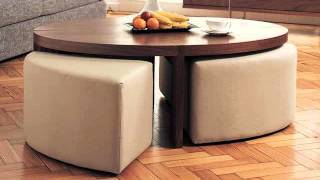 Oval Coffee Table Design Ideas Oval Coffee Tables