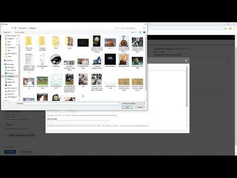 Mejorando la experiencia de usuario al crear contenido en Drupal 8 (parte 5) thumbnail