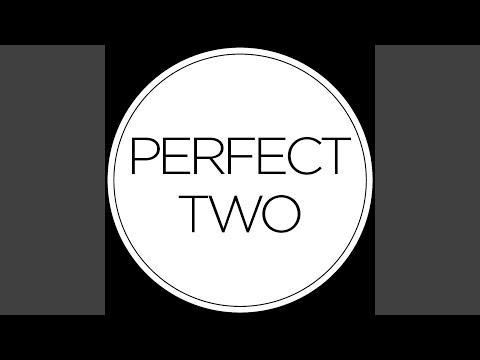 Top Tracks - 4U