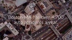 A-Affordable Auto Insurance Boston Massachusetts