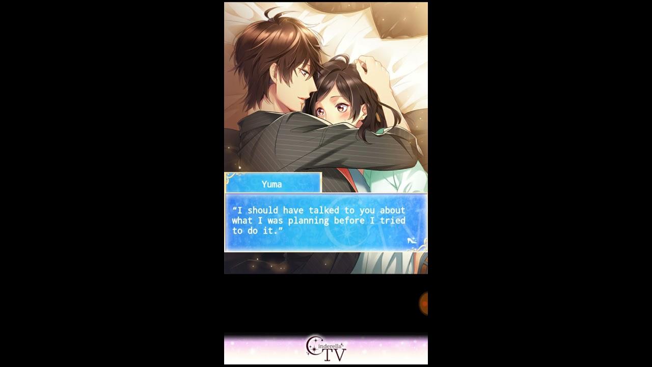 Nopeus dating Yuma