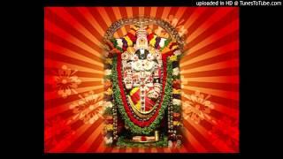 Eranapai Thodi Adi Varnam Music Lesson / Class