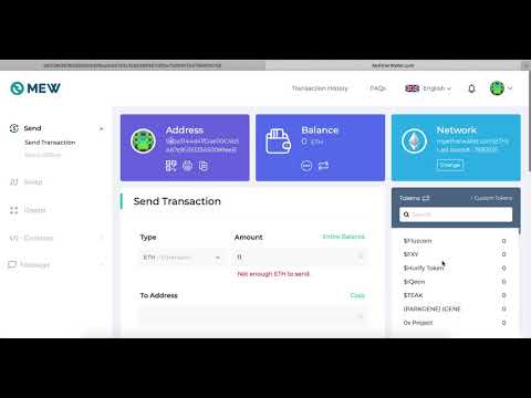 FULL CODE - Scan Private Key Ethereum Blockchain With Javascript | SCAN PRIVATE KEY WITH BALANCE JS